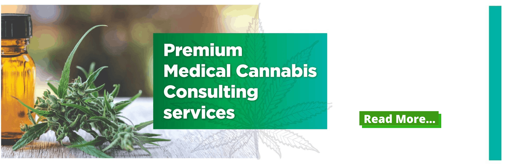 Read More for medical cannabis services Greece