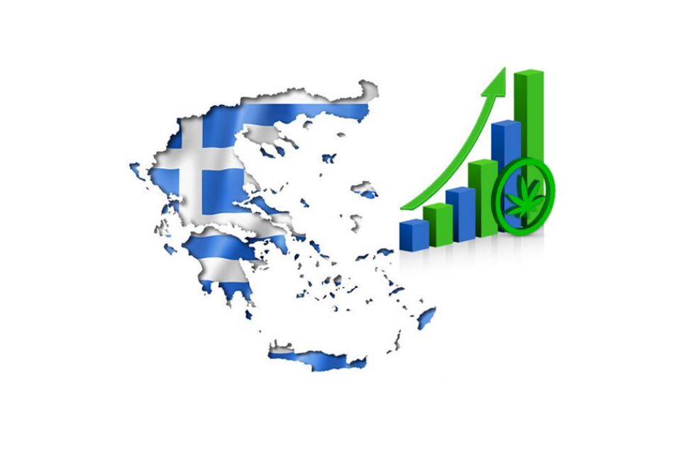 Greek Legislative Framework for the production and sale of Medical Cannabis