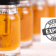 Huge increase of Canada's medical cannabis oil exports for 2019