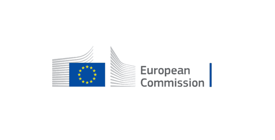 European Commission Confirmed that CBD Is Not Narcotic