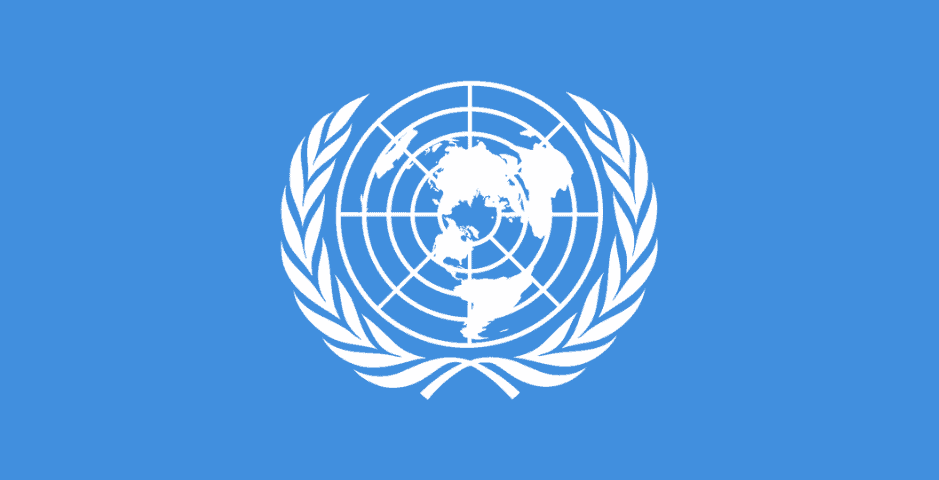 The potential of Medical value of cannabis is recognized by United Nations (UN) Voting