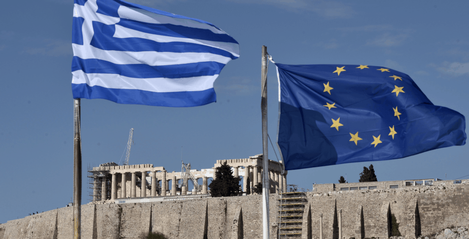 Greek Medical Cannabis exports and investments are boosted by the new draft law