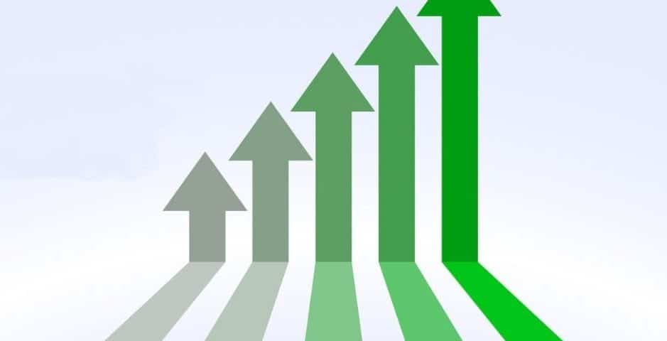 Cannabis Report: Global Cannabis Market to Surpass $42 Billion by 2024