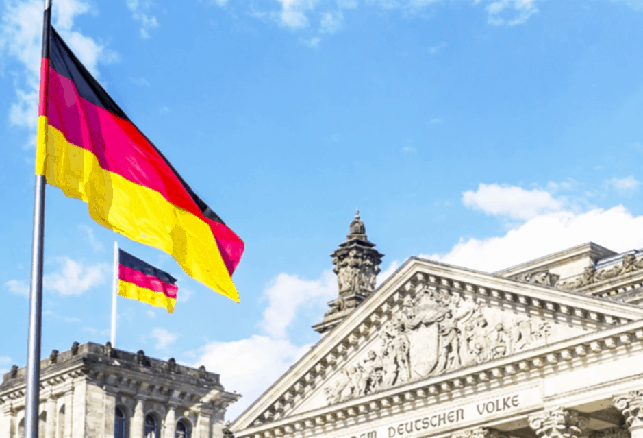 Germany: 34% increased the reimbursed sales of Medical Cannabis in 2020, at €165 million